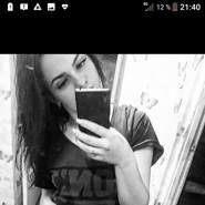 alina372858's profile photo