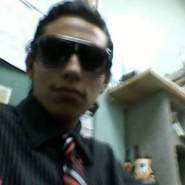 omara948681's profile photo