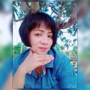 useryenq82316's profile photo
