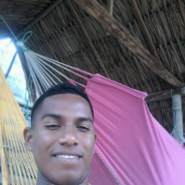 joser867767's profile photo