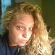 brookea725183's profile photo