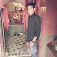 parakashaca's profile photo