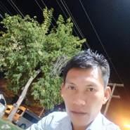 srchaythrngkhru7's profile photo