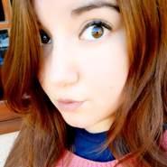 danitzav693514's profile photo