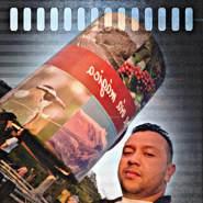 nicolas551473's profile photo