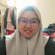 diyananuranna's profile photo