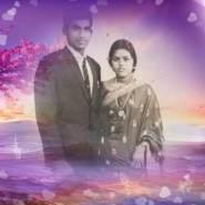 prakashp848542's profile photo