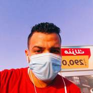 mohameds28873's profile photo