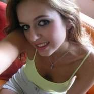 famia35's profile photo