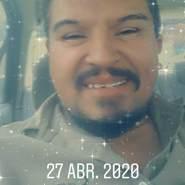 alejandro4600's profile photo