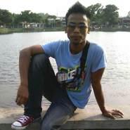 asyrafs458678's profile photo