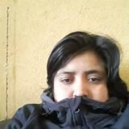 danielaa680145's profile photo