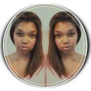 mikacel's profile photo