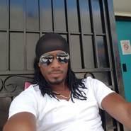 georgez482266's profile photo