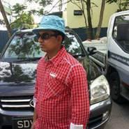 kamalh561019's profile photo