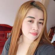 wiphawanp's profile photo