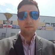 dimitart734646's profile photo