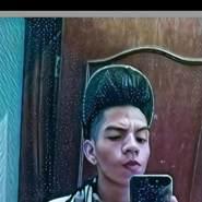 felipepaez046's profile photo