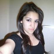 onila11's profile photo