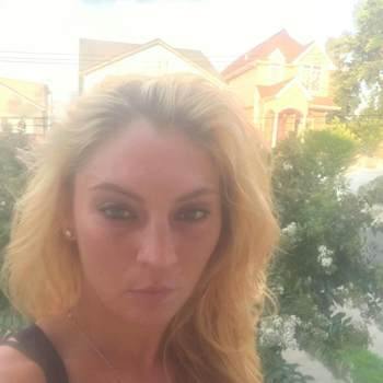 anny_style_Illinois_Single_Female
