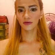 ynezg75's profile photo