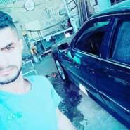 hamab766829's profile photo