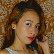 athenap213349's profile photo