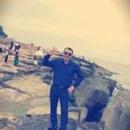kemranm163248's profile photo