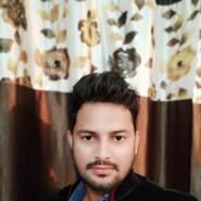 adityas913935's profile photo