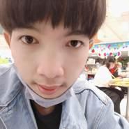user_coin8619's profile photo