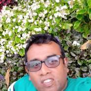 sudathm's profile photo