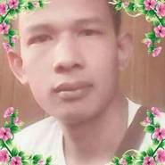 user_qmwak795's profile photo