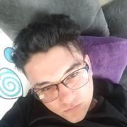 andresp839's profile photo