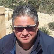 samyn801's profile photo