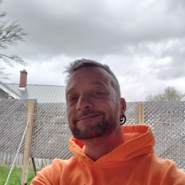michaelj75151's profile photo