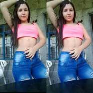 maria386739's profile photo