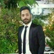 shayan_70's profile photo