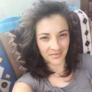 marie344701's profile photo