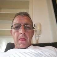 garyn34's profile photo