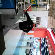 xusanboyj's profile photo