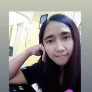 arin575's profile photo