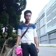 user924913428's profile photo
