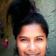 lianetl133051's profile photo