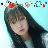 ntc7824's profile photo