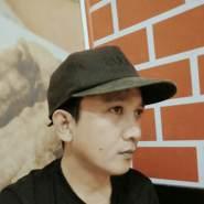 ipeenm's profile photo