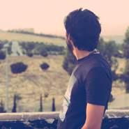 tariqh666437's profile photo