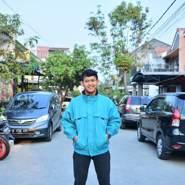 rizkyf134's profile photo