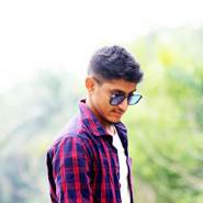 kawsar123gemalcom's profile photo