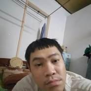 tuec452's profile photo