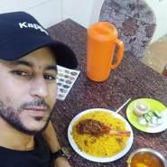 bayadid's profile photo